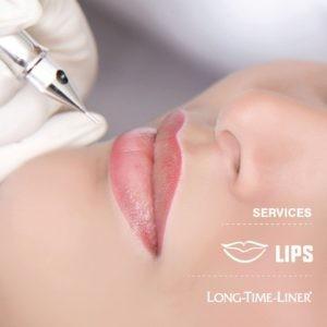 Lomg-Time-Liner Lips
